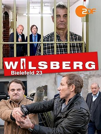 Wilsberg - Bielefeld 23