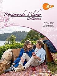 Rosamunde Pilcher - Von Tee und Liebe