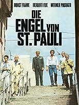 Die Engel von St.Pauli