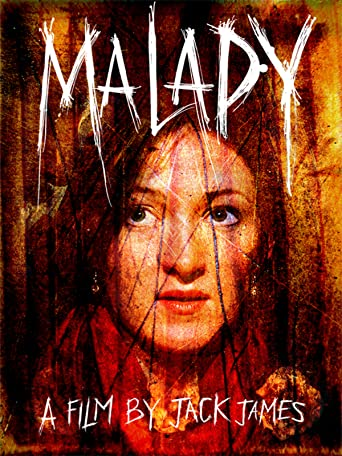 Malady [OV/OmU]