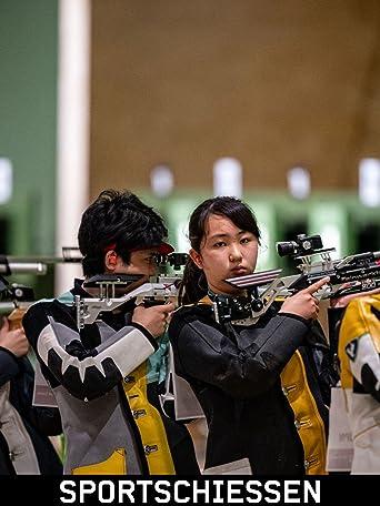 Sportschießen | 10 m Luftgewehr | Team
