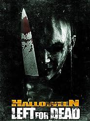 Halloween: Left for Dead