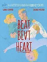 Beat Beat Heart