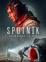 Sputnik: Es wächst in dir