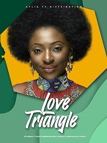 Love Triangle [OV]