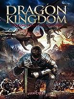 Dragon Kingdom - Das Königreich der Drachen