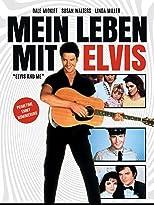 Mein Leben mit Elvis