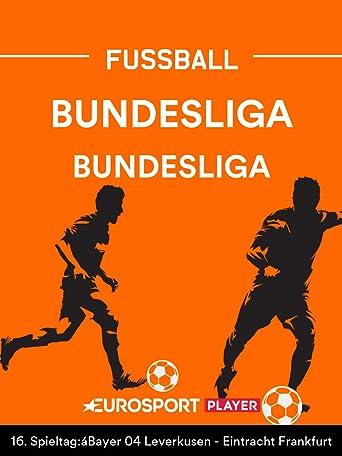 Fußball: Flyeralarm Frauen-Bundesliga 2020/21
