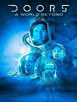 Doors - A World Beyond