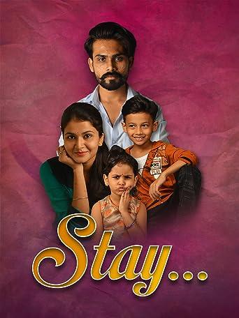 Stay [OV]
