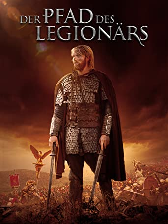 Der Pfad des Legionärs