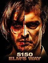 5150 Elm's Way