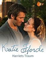 Katie Fforde - Harriets Traum