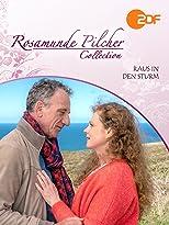 Rosamunde Pilcher - Raus in den Sturm