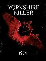Yorkshire Killer 1974