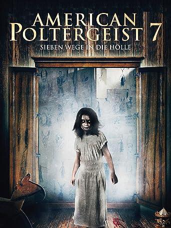 American Poltergeist 7