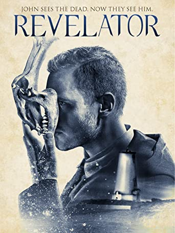 Revelator [OV]