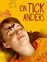 Ein Tick anders