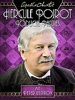 Hercule Poirot: Tödliche Parties