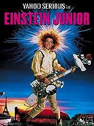 Einstein Junior