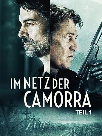 Im Netz der Camorra - Teil 1