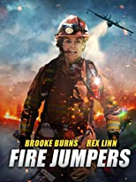 Die Feuerspringer - Sie kennen keine Angst