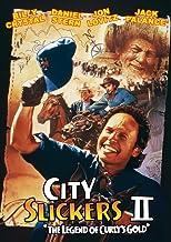 City Slickers 2 - Die goldenen Jungs