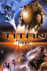 Titan A.E.