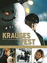Krauses Fest