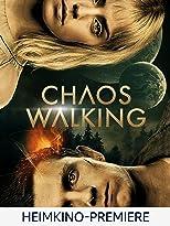 Chaos Walking