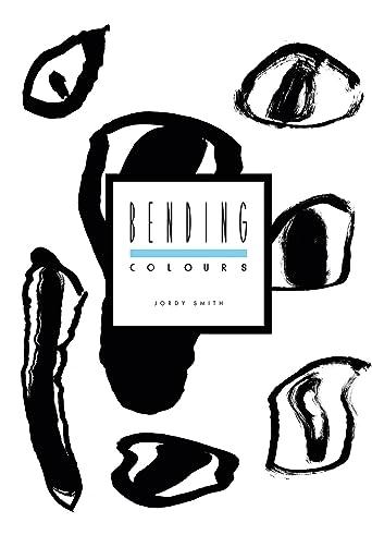 Bending Colours