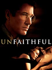 Unfaithful (字幕版)