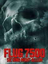 Code 7500