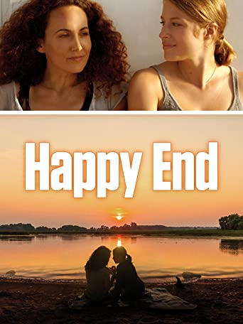 Happy End?!