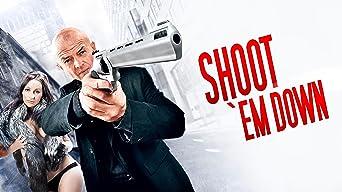 Shoot 'Em Down