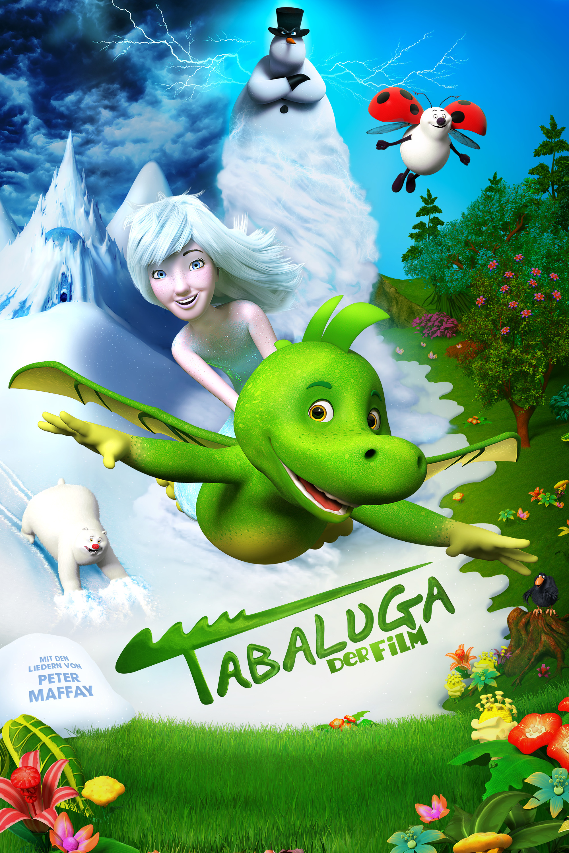 Tabaluga - Der Film