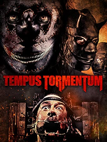 Tempus Tormentum