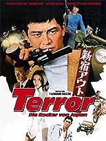 Terror - Die Rocker von Japan