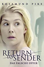 Return to Sender: Das falsche Opfer