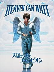 天国から来たチャンピオン (字幕版)