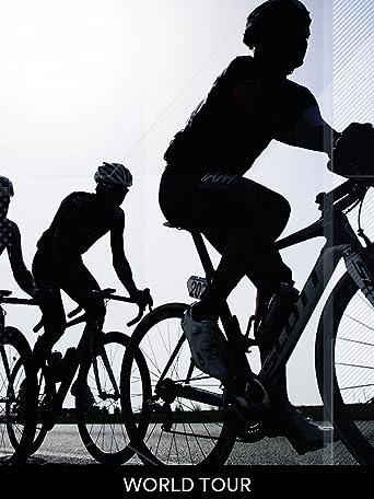 Radsport: World Tour