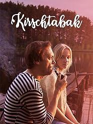 Kirschtabak