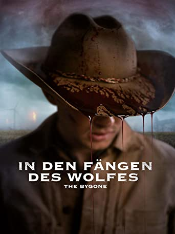 In den Fängen des Wolfes: The Bygone