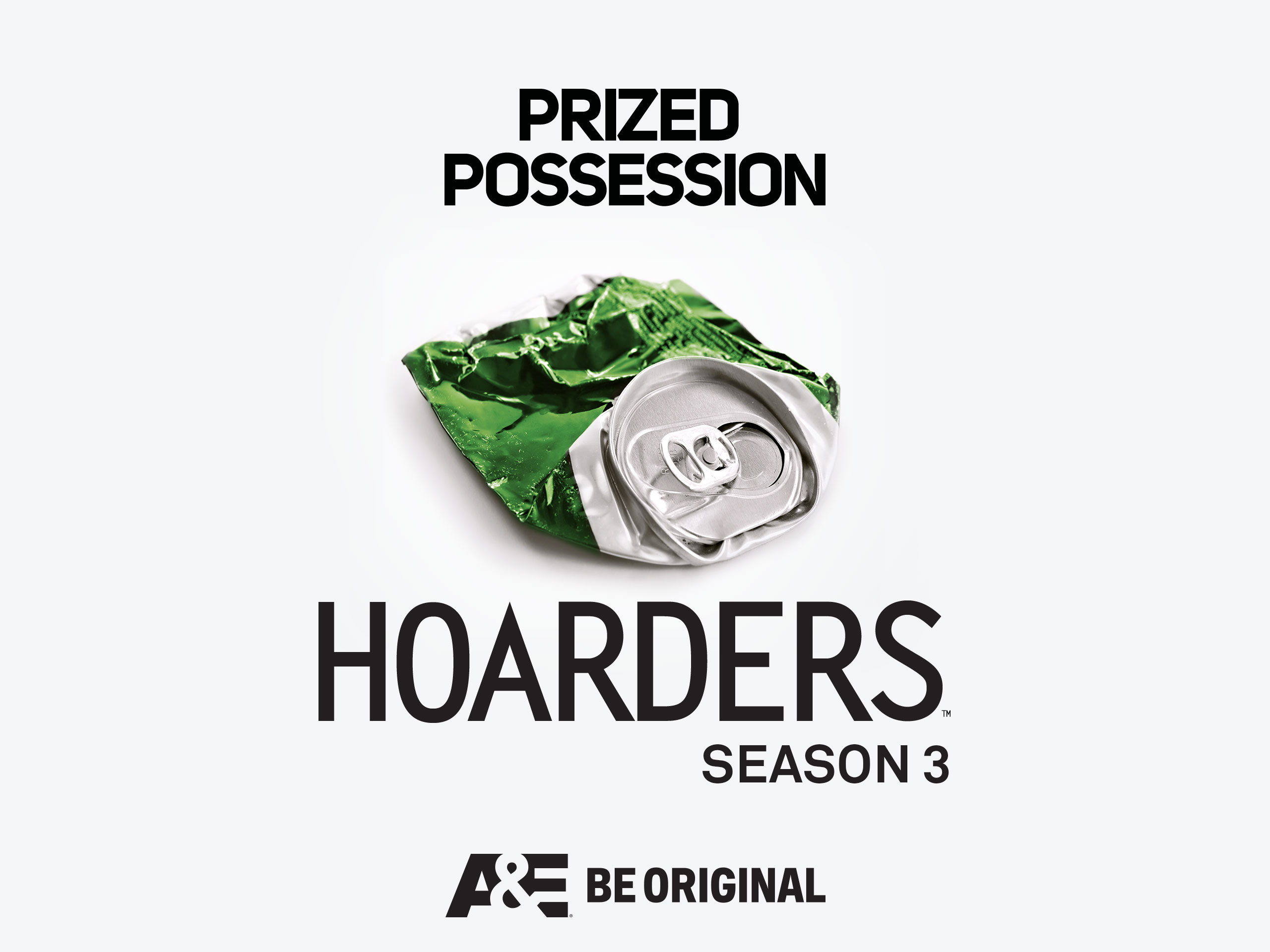 Hoarders photos and pictures | tv guide.