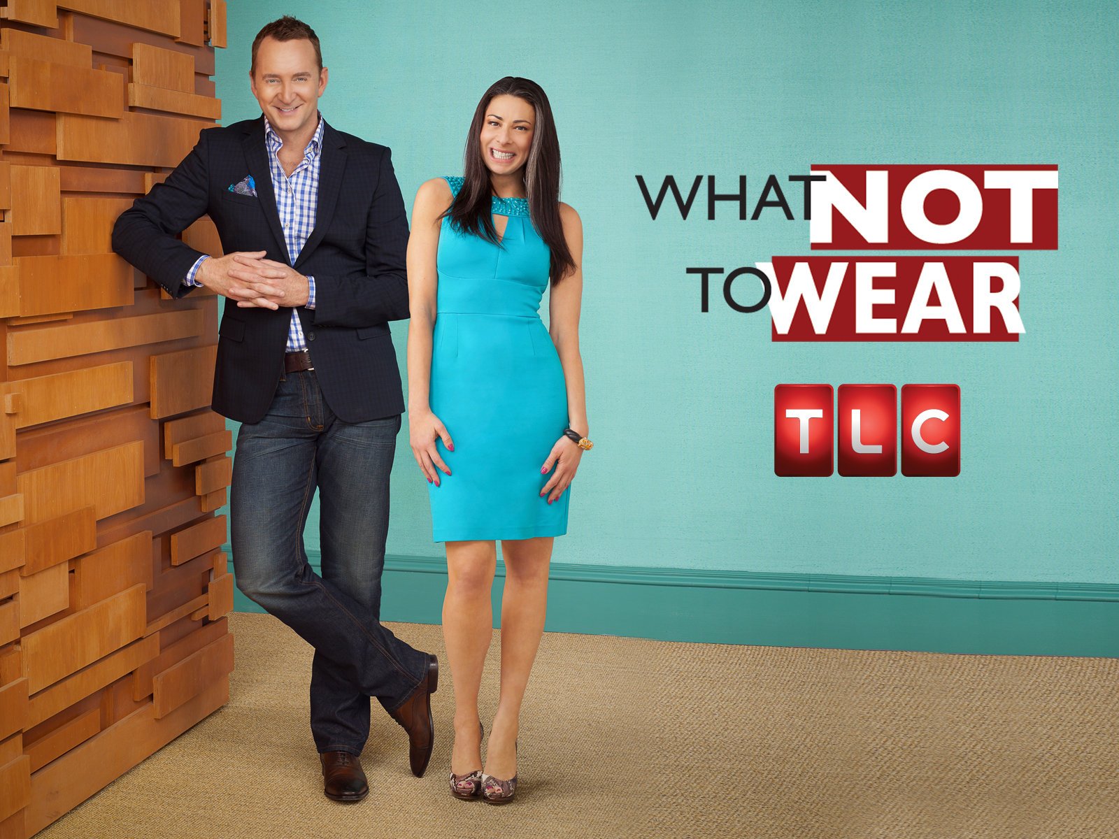 Tlc episodes full what not to wear