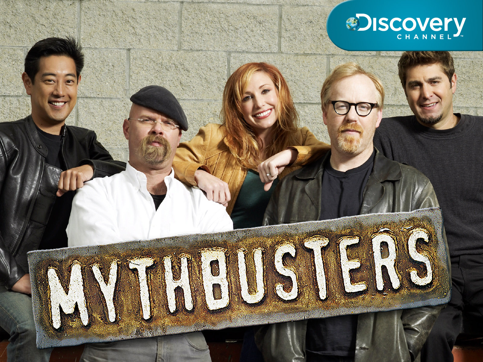 season 4 episode 25 anti gravity device christmas tree lights - Mythbusters Christmas Tree
