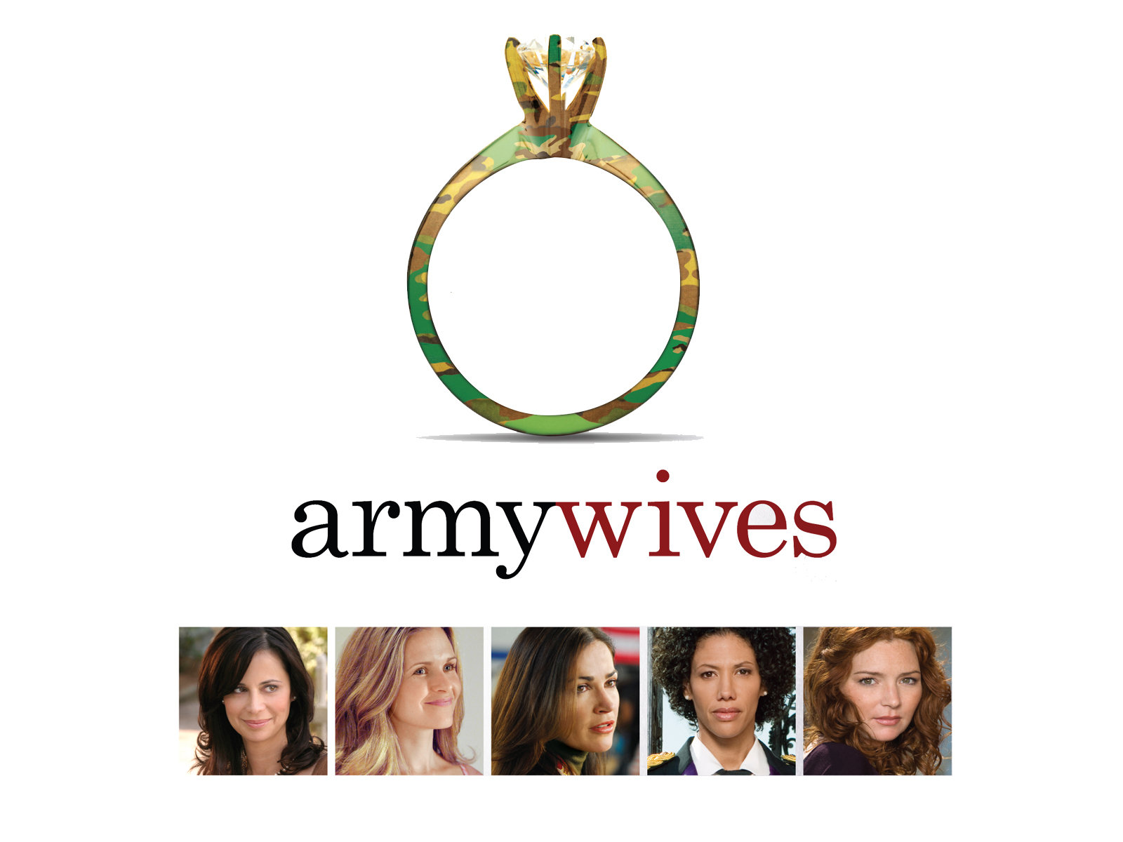 Watch army wives season 5 episode 11 online tv fanatic.