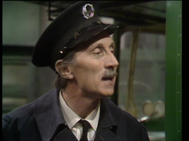 watch on the buses season 5 episode 9 lost property tv guide
