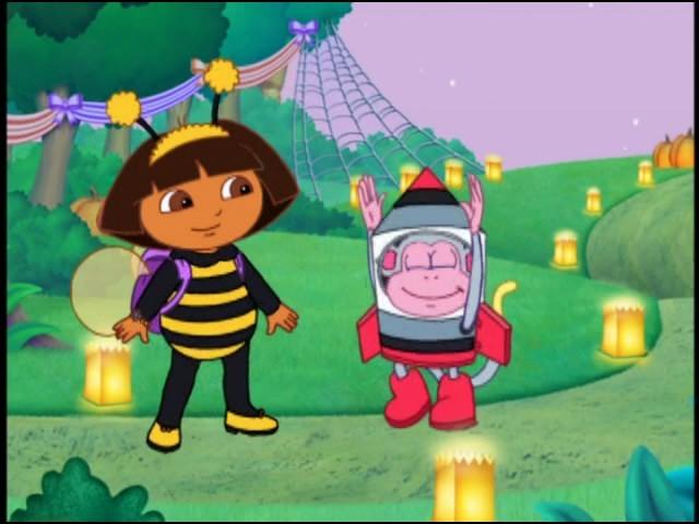 Buy Dora the Explorer, Season 6 - Microsoft Store