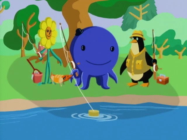 download oswald episodes in hindi for free